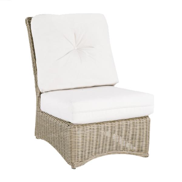 patio-renaissance-south-bay-armless-chair
