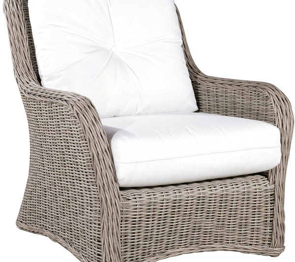 patio-renaissance-south-bay-chair