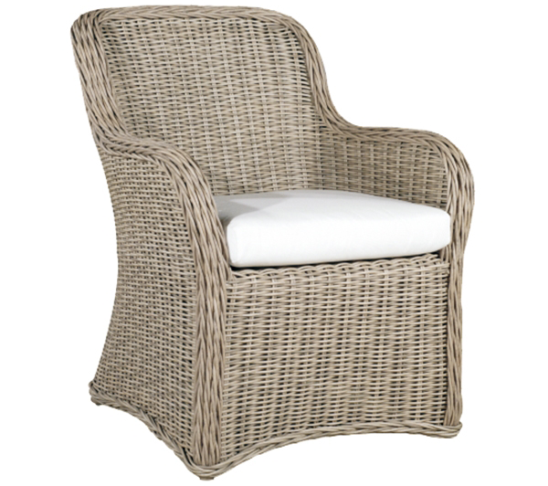 patio-renaissance-south-bay-dining-chair