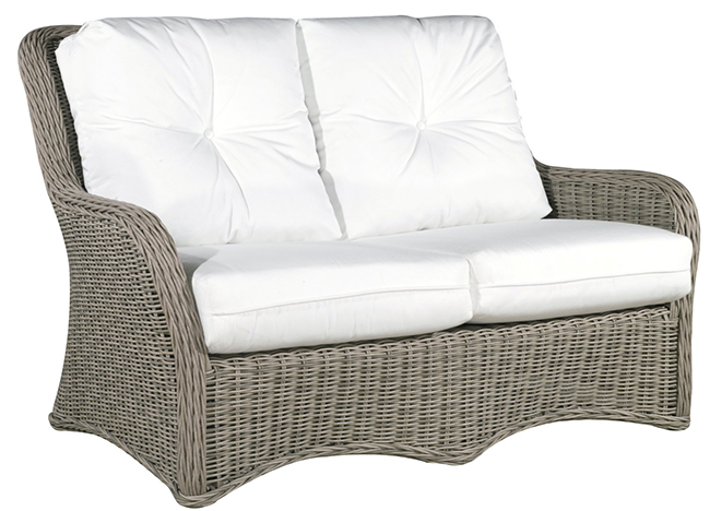 patio-renaissance-south-bay-loveseat