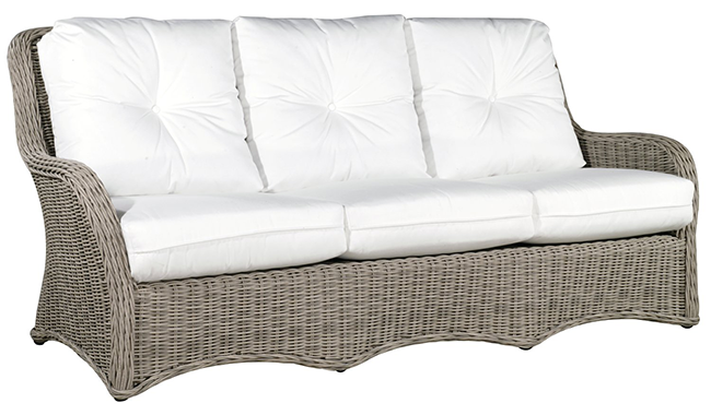 patio-renaissance-south-bay-sofa