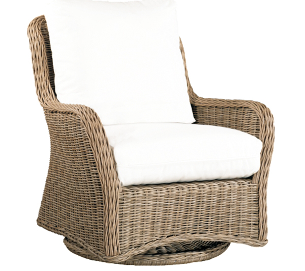 patio-renaissance-south-bay-swivel-glider