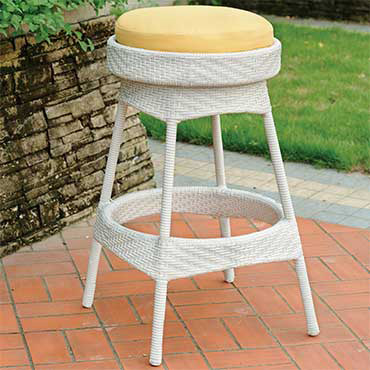 south-sea-bahia-backless-30-bar-stool