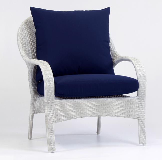 south-sea-bahia-chair