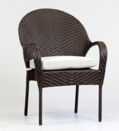 south-sea-bahia-dining-chair