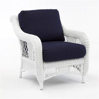 south-sea-carlyle-chair