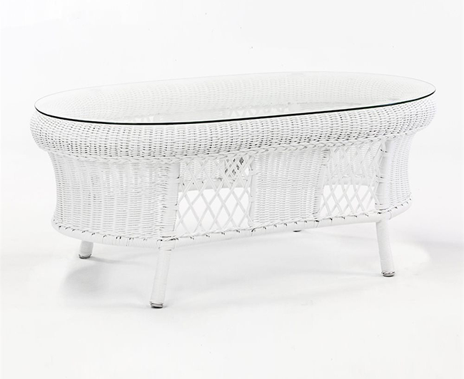 south-sea-carlyle-coffee-table