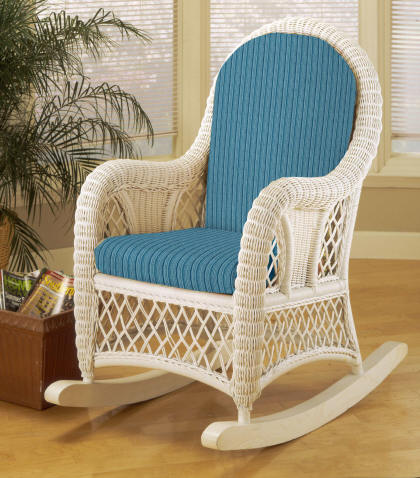 south-sea-carlyle-outdoor-rocker