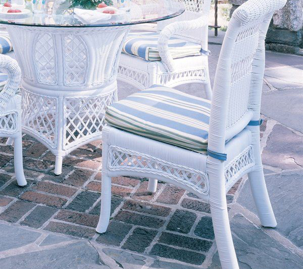 south-sea-carlyle-side-chair