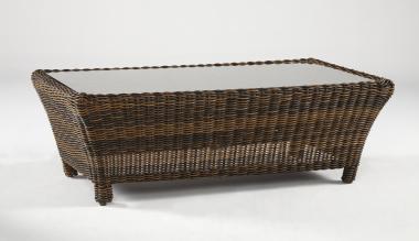 south-sea-del-ray-coffee-table