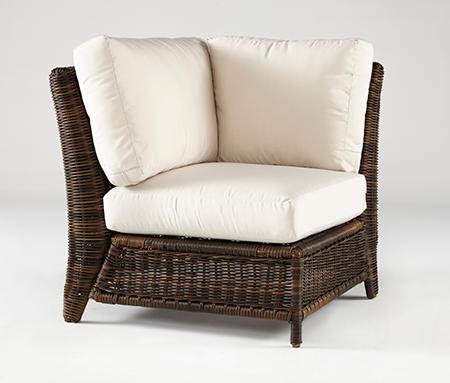 south-sea-del-ray-corner-chair