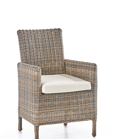 south-sea-del-ray-dining-arm-chair
