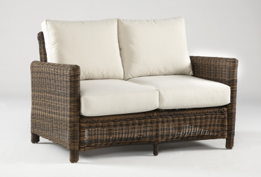 south-sea-del-ray-loveseat