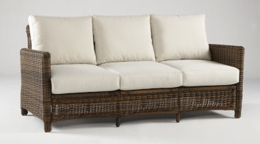 south-sea-del-ray-sofa