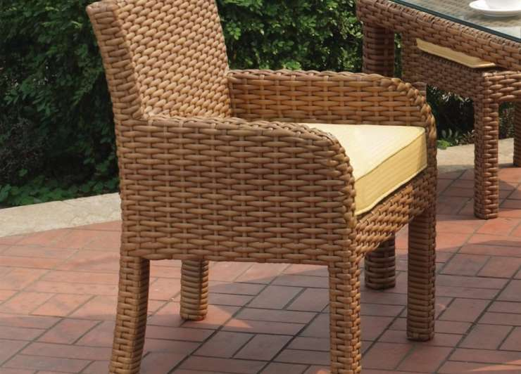 south-sea-dining-arm-chair