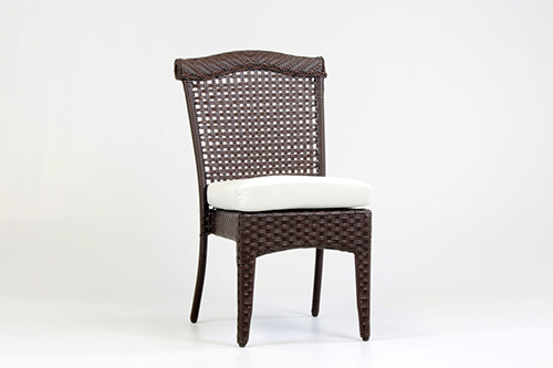 south-sea-martinique-dining-side-chair