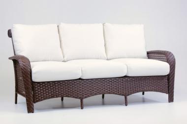 south-sea-martinique-sofa