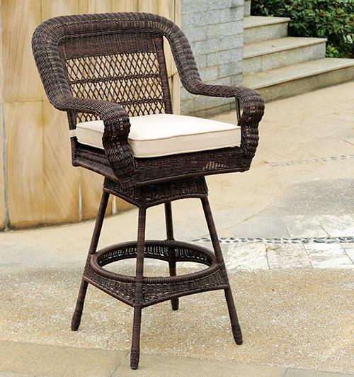 south-sea-montego-bay-bar-stool