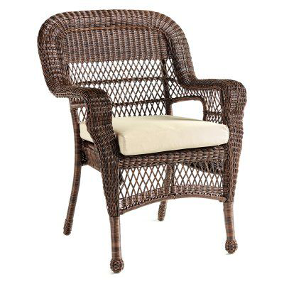 south-sea-montego-bay-dining-arm-chair