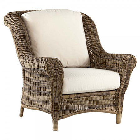 south-sea-provence-chair