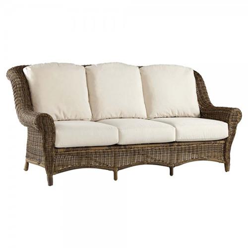 south-sea-provence-sofa