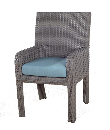 south-sea-st-tropez-arm-chair