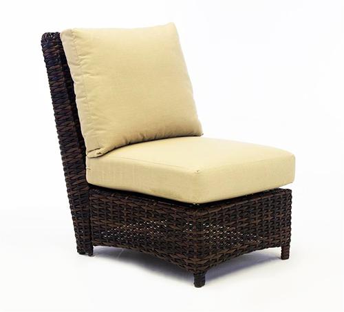 south-sea-st-tropez-armless-chair