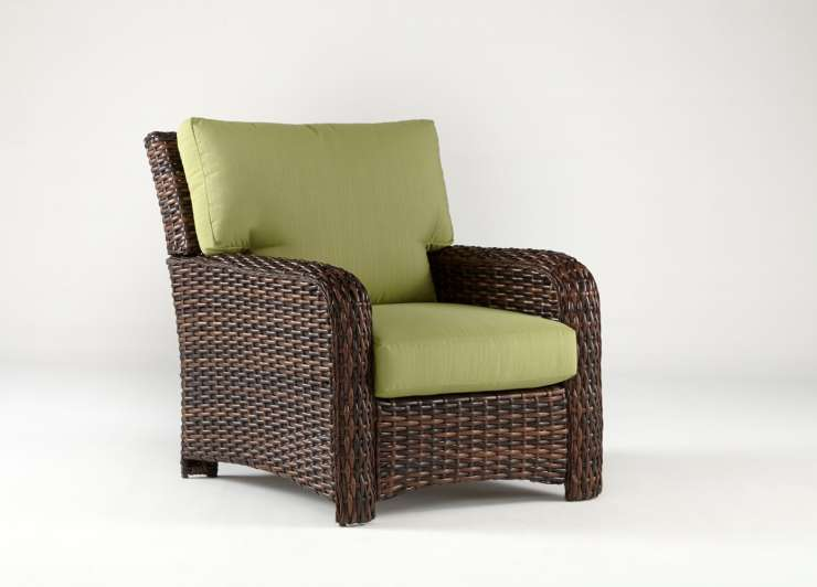 south-sea-st-tropez-chair
