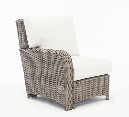 south-sea-st-tropez-left-chair-sectional