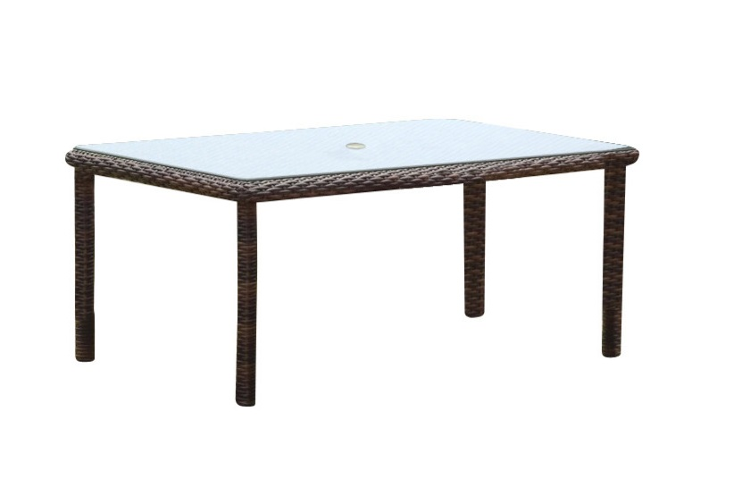 south-sea-st-tropez-rectangular-dining-table