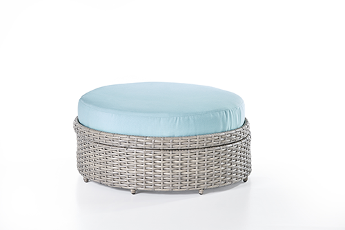 south-sea-st-tropez-round-ottoman