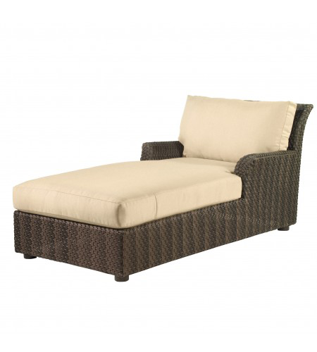 woodard-whitecraft-aruba-chaise