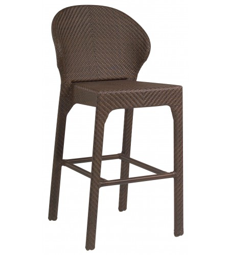 woodard-whitecraft-bali-armless-bar-chair
