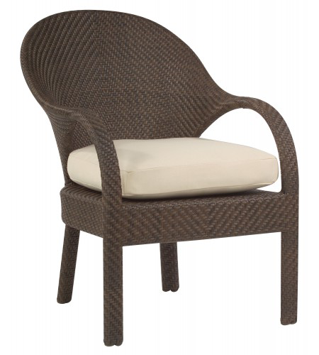 woodard-whitecraft-bali-dining-chair