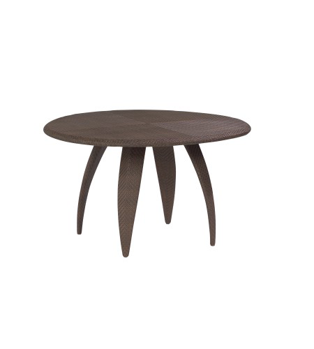 woodard-whitecraft-bali-dining-table