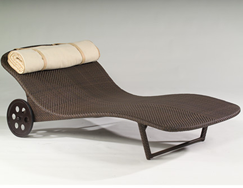 woodard-whitecraft-bali-ergonomic-chaise