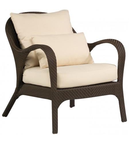 woodard-whitecraft-bali-lounge-chair