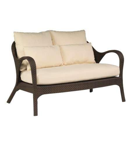 woodard-whitecraft-bali-loveseat