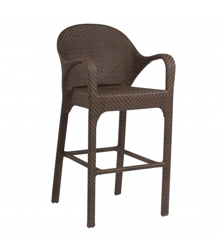 woodard-whitecraft-bar-chair-with-arms