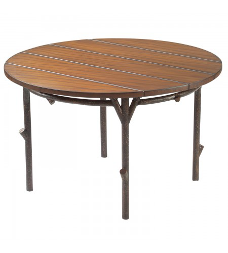 woodard-whitecraft-chatham-run-48-round-dining-table