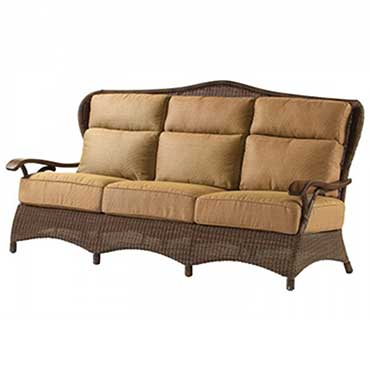 woodard-whitecraft-chatham-run-sofa-2