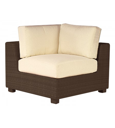 woodard-whitecraft-montecito-corner-chair
