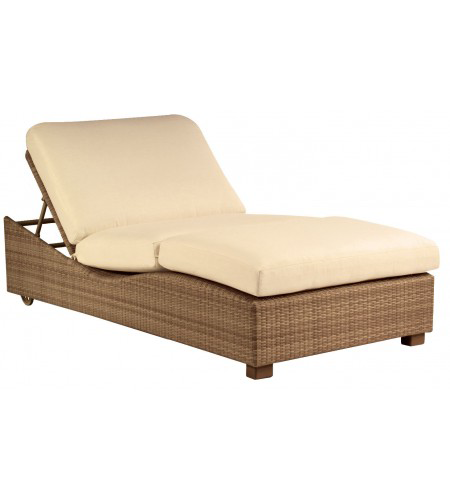 woodard-whitecraft-montecito-double-chaise
