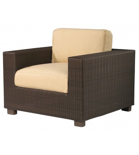 woodard-whitecraft-montecito-lounge-chair