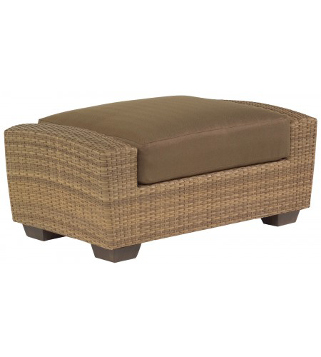 Saddleback Outdoor Furniture Ellenburgs