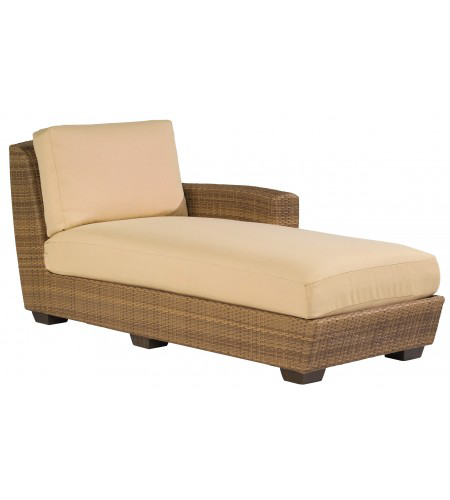 woodard-whitecraft-saddleback-right-arm-chaise
