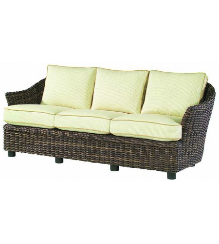 woodard-whitecraft-sonoma-sofa