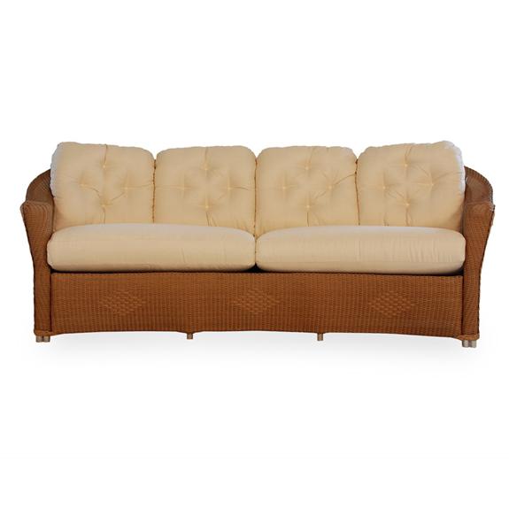 lloyd-flanders-reflections-crescent-sofa